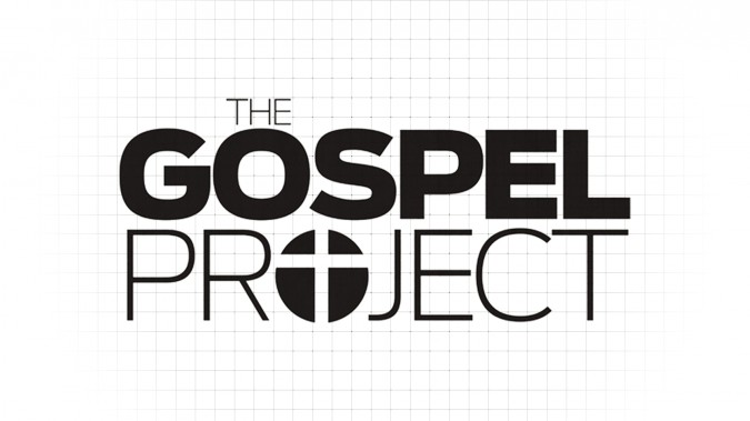 TheGospelProject-675x379